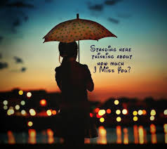 funny friendship es miss you