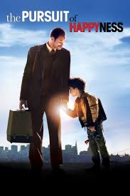 The Pursuit of Happyness on iTunes