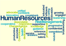 the changing roles of human resource management essay