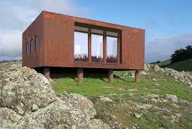 tiny houses prefab. Prefab Cabin Tiny Houses O