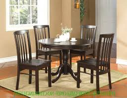 hit dining room furniture small dining room. Home Design : Hit Dining Room Corner Minimalist Spaces With Pub Inside 81 Stunning Furniture Small E