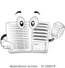 central air conditioner clipart. cartoon air conditioner clip art before you call a ac repair man visit my blog for central clipart