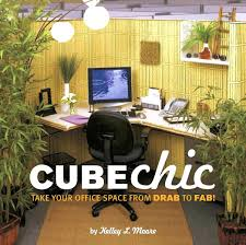 office cubicle decor ideas. Outstanding Designate A Shelf For Office Decorating Cubicle Decor Ideas