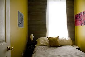 very small bedroom ideas. DECORATING A SMALL BEDROOM - HOW TO DECORATE REALLY DORMITORY Very Small Bedroom Ideas T