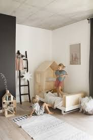 kids furniture modern. Kutikai Kids Furniture: Modern Furniture For The Room And Playroom. M