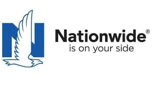 Nationwide Life Insurance Quotes Online Delectable Nationwide Insurance Review