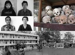 n genocide research papers  n genocide