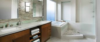 bathroom remodel phoenix.  Remodel Bathroom Remodeling Phoenix Throughout Remodel E
