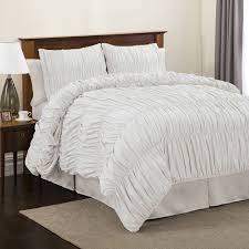 white twin sheet sets