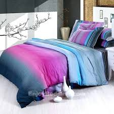 green and blue comforter sets blue and purple comforter set purple and blue comforter set best purple bedding sets ideas on purple bed within