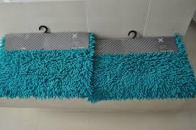 turquoise bath mat light rug dark e2 80 93 com gorgeous rugs home design bathroom