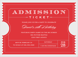 Admission Ticket Template Word Numbered Ticket Template Microsoft Word Ticket Templates Word 1