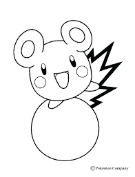 Pokemon Froggy Coloring Pages Coloring Pages Coloring Colouring