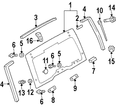 wj jeep fuse box on wj images free download wiring diagrams 2000 Jeep Cherokee Fuse Box Location wj jeep fuse box 5 jeep wrangler yj fuse box jeep wj gas tank 2000 jeep grand cherokee fuse box location