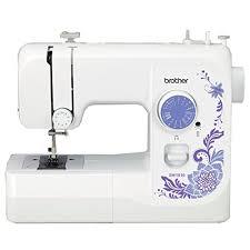 Best Sewing Machine Under 100