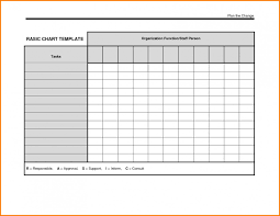 Blank Charts And Graphs 009 Blank Bar Graph Template Wondrous Ideas Pdf Free
