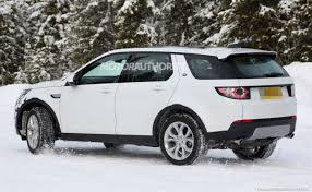 2018 land rover discovery sport release date.  release 2018 land rover discovery sport rear left side inside land rover discovery sport release date h