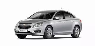 The Best Sedan Cars Within A Budget Of Lakh Rs Quora