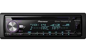 pioneer 9600. pioneer deh-x8800bhs you\u0027ll find front and rear usb inputs on the deh 9600