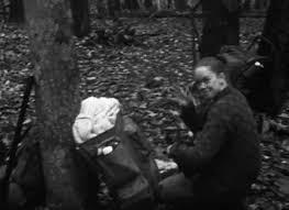 Ведьма из Блэр Курсовая с того света смотреть бесплатно в  Кадры из Ведьма из Блэр Курсовая с того света 1999