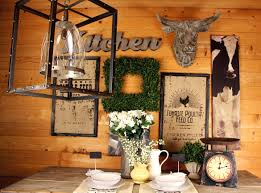 real deals home decor fresh on of simple imagine danburryhardware