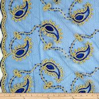 Lace <b>Fashion Fabric</b> by the Yard | <b>Fabric</b>.com