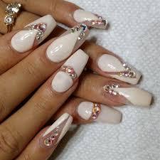Gel Nails Designs Ideas gel nail designs screenshot