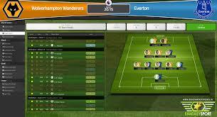 Wolverhampton Wanderers vs Everton dream11 prediction (12th January 2021)