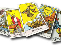 would you like to know what s going on in your life and how you can make your life better get a tarot reading and see tarot card readings are