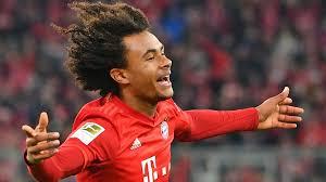 Keep your eyes on bavarian football works as we bring you all the latest on bayern munich news. Bundesliga Joshua Zirkzee Is A Serious Talent Youri Mulder Talks Up Bayern Munich Teenager