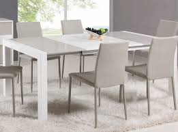 dining table perfect round dining table modern dining table on expandable dining  table for small spaces