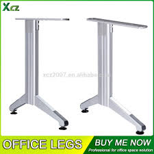 office desk legs. Alibaba China Supplier Good Quality Custom Metal Office Table Leg - Buy  Leg,Custom Legs,Furniture Legs For Sale Product On Alibaba.com Office Desk Legs T