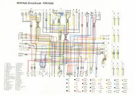 1989 fzr 1000 wiring diagram 1989 wiring diagrams online 1989 fzr 1000 exup fzronline wiki