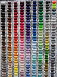 Gutermann Thread The Sewing Wren