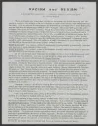 my favorite relative essay  my favorite relative essay