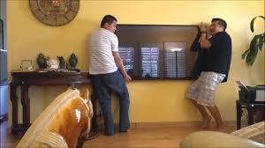 lg tv on wall. lg tv on wall