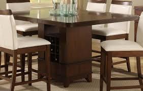 Small Square Kitchen Table Small Square Kitchen Table Custom Made 3 Foot Square Kitchen Or