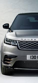 1125x2436 Range Rover Velar 2018 Iphone ...