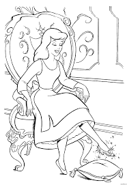 Small Picture 32 princess coloring pages coloring page free games coloring