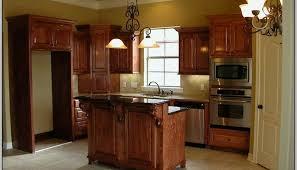 paint color with golden oak cabinets. kitchen color schemes with golden oak cabinets painting : best paint .