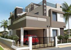Small Picture cool Contemporary Home Designs India Stylendesignscom