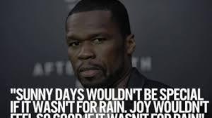 50 Cent Famous Quotes