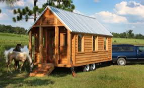 Small Picture Lodge on Wheels Sale