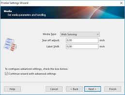 This is a driver software that allows epson l220 printer software and drivers for windows and macintosh os. Installing Zebra Printer Gk420d Picqer Support