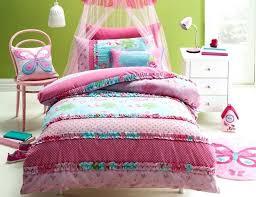 girl full size bedding sets pink full size comforter sets twin size comforter boy girl bedding