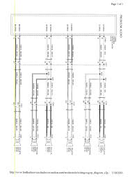 electrical wiring diagrams ford 2005 wiring library 2006 ford mustang radio wiring harness electrical wiring diagram 2005 ford crown victoria radio wiring diagram