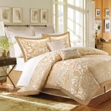 queen comforter sets on sale. Gold Queen Comforter Set Buy Metallic Bedding Sets From Bed Bath Beyond 14 On Sale