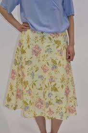 <b>юбка Pennyblack</b> | unique