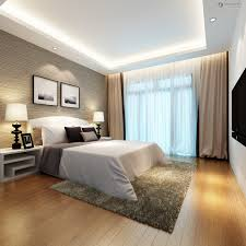 Master Bedroom Flooring Bedroom Decor Modern Master Bedroom With Fluffy Carpet For Bedroom
