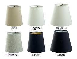 drum lamp shades fancy small chandelier shades silver with design pictures mini grey lampshade large drum lamp fabric tall light shade